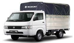 Báo giá lăn bánh xe ô tô Suzuki Ciaz tại Gia Lai mới nhất